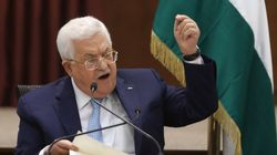 L'accord Israël-Émirats, une