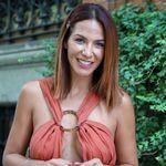 Tamara Gorro desvela la fuerte adicción que no es capaz de dejar: