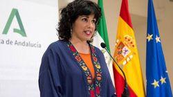 La Fiscalía archiva las denuncias contra ERC, BNG y Adelante Andalucía por supuestas injurias a la