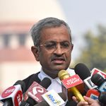 SC Holding Prashant Bhushan Guilty Will Discourage Lawyers From Speaking Out: Sanjay