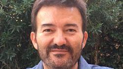 José Manuel Calvente, el hombre que quiere poner en jaque a