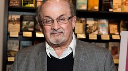 Pankaj Mishra Dissects Salman Rushdie's Critique Of Islam In New