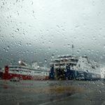 Εκτακτο δελτίο επιδείνωσης καιρού: Δεκαπενταύγουστος με βροχές και