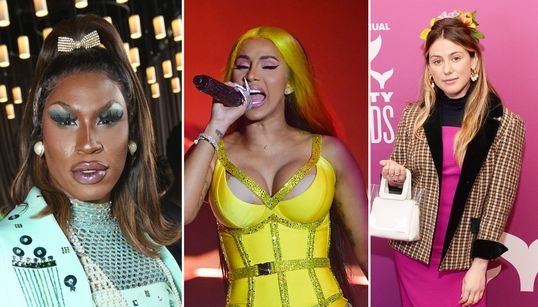 OnlyFans Isn't Only About Porn Anymore - These Musicians And Entertainers Are Cashing In On The Platform