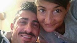 Giovane coppia pugliese muore in scontro auto-moto: lasciano un bambino di 10