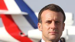 BLOG - Liban, Niger, Turquie, l'activisme de la France devient-il de