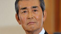 渡哲也さん、78歳で死去。「大都会」「西部警察」で石原プロを支えた名優