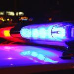 Un homme est dans «un état grave» après une intervention policière au