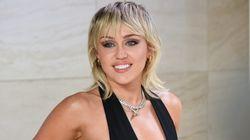 Miley Cyrus a rompu avec son copain, le chanteur Cody