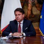Sarà la Puglia a decidere le sorti del governo (e forse anche di