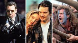 12 grandes filmes de 1995 para você ver agora em streaming e matar a