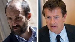 Alleanza Pd-M5s: le critiche di Orfini e