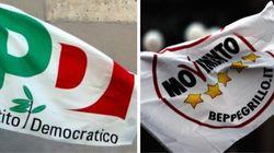 Italia Viva si terrà alla larga dal Partito Unico