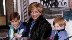 «Diana»: la comédie musicale sur Lady Di bientôt sur