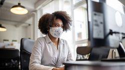 L'alerte de ces médecins sur les contaminations dans les classes et bureaux,