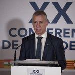 País Vasco declarará el lunes la emergencia
