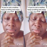 This Viral TikTok Video Is Making Mothers Everywhere Tear