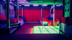 Des centaines de clients d'un bar de danseuses de Toronto auraient été exposés à la