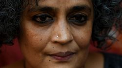 Independence Day Interview: Arundhati Roy On The Fight To Preserve Indian