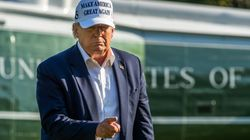 Another Trip To Bedminster Means More Taxpayer And Donor Money In Trump's