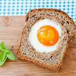 7 jeitos diferentes de preparar ovos para o seu café da