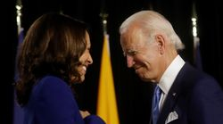 Kamala Harris May Play A Huge Role In US Foreign Policy As Vice President. So What Does She