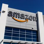 Competition Bureau Investigating Amazon For 'Potential Abuse Of