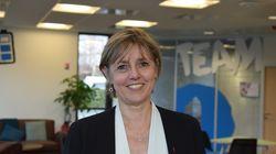 La présidente de Paris-Saclay nous dit ce que le classement de Shanghai apportera à son