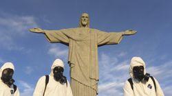 Pontos turísticos do Rio reabrem com descontos e