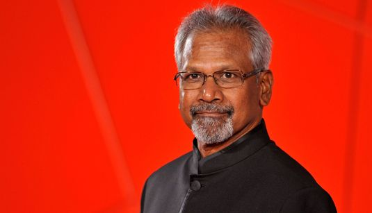 The Right-Wing Hindu, Hypernationalist Politics of Mani Ratnam's