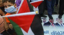 Acuerdo entre Trump, Israel y Emiratos Árabes: más sombras que