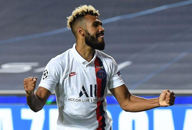Duel France-Allemagne en demi-finales de Ligue des