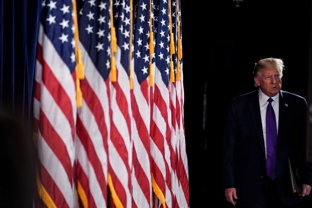Trump: per la Corte Suprema sceglie il giudice Amy Coney Barret, invisa ai democratici