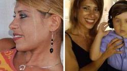 Viviana Parisi e il figlio Gioele potrebbero essere stati aggrediti dai