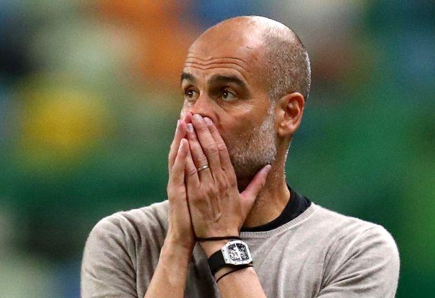 El City de Guardiola cae otra vez en cuartos y el Lyon jugará las semifinales de