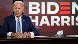Sondaggio Usa 2020: Joe Biden avanti di 9 punti su Donald
