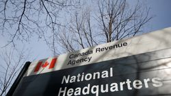CRA Disables Thousands Of Accounts After