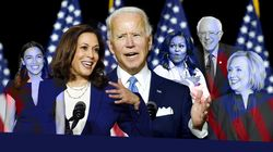 La convention démocrate s'ouvre ce lundi. Voilà à quoi elle va