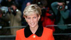 On sait qui jouera Princess Diana dans