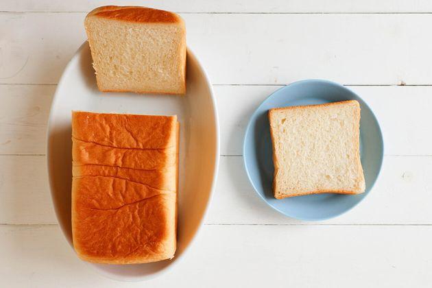 お取り寄せできる人気のパン屋さんは?おうちアレンジもおすすめです