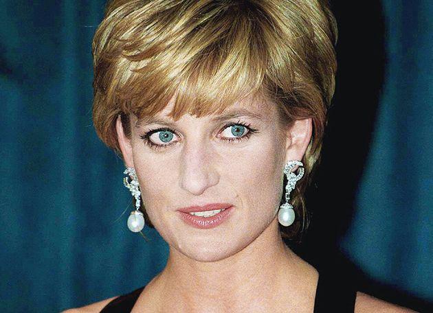 Voici qui interprétera la princesse Diana dans les dernières saisons de «The