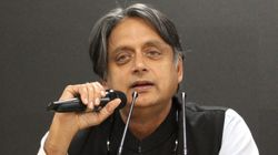 Facebook's 'BJP Bias': Shashi Tharoor-Led Panel To Write To Social Media Firm