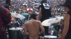 Woodstock 1969: 51 anni fa il