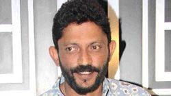Director Nishikant Kamat Passes Away At