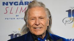 Peter Nygard's Sons Accuse Him Of Arranging Their Rape As