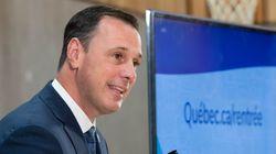 Québec s'engage à offrir plus d'enseignants et de professionnels aux