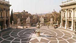 Una Leopolda per Roma. Per cambiare