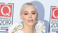 Rose McGowan Accuses Alexander Payne Of Misconduct, Asks For Apology: 'I Was