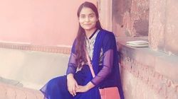 Delhi Riots: Gulfisha Fatima, Booked For Terrorism, Is Quiet, Studious And Has A Strong Sense Of Justice, Says