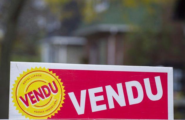 Le prix moyen national réel des maisons vendues en juillet a atteint un niveau record de 571 500...